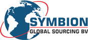Symbion Global Sourcing BV